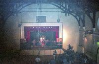 Rockowisko w Domu Kultury - 1994 rok