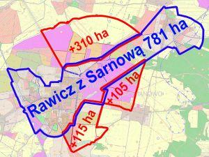 Rawicz +